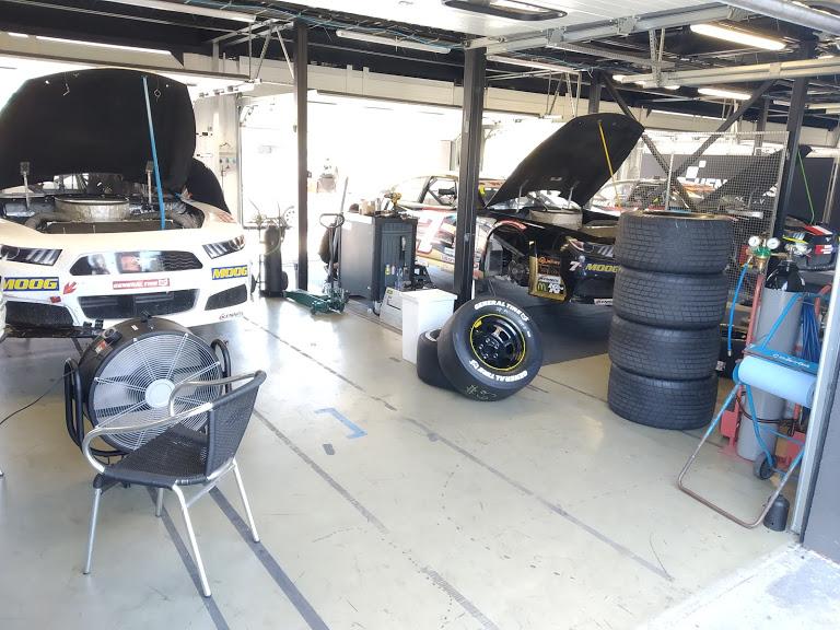 NASCAR1